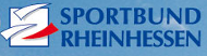 SVR Sportbund